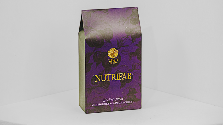 The TRUTH about NUTRIFAB